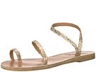 Ancient Greek Sandals Apli Eleftheria
