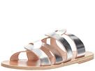 Ancient Greek Sandals Enosi