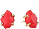 Kendra Scott Inaiyah Earrings