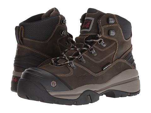separation shoes 468e2 e3768 Carolina 6
