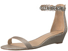 Jewel Badgley Mischka Ginger