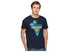 Nautica Nautica Palm Springs Crew T-Shirt