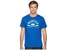 Nautica Nautica Heritage Oars Crew T-Shirt
