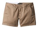 Volcom Frochickie Midi Shorts
