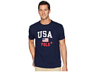 Polo Ralph Lauren Classic Fit Crew T-Shirt