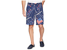 Polo Ralph Lauren Surplus Chino Flat Front Shorts