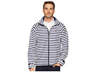 Polo Ralph Lauren CP- 93 Ripstop Repel Shell Jacket
