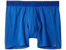 Polo Ralph Lauren Cotton Stretch Pouch Boxer Brief