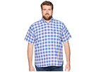 Polo Ralph Lauren Big Tall Oxford Button Down Sport Shirt