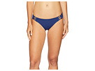 Roxy Solid Softly Love Full Bottoms