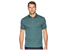 Polo Ralph Lauren Classic Fit Striped Polo