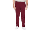 Polo Ralph Lauren Big Tall Interlock Jogger Pants