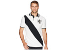 Polo Ralph Lauren Elevated Sporty Pique Polo