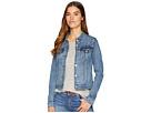 Levi's(r) Womens Original Trucker Jacket