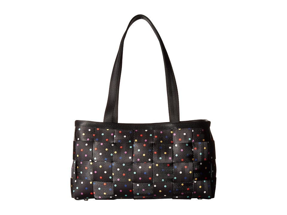 Harveys Seatbelt Bag - Satchel (Sprinkles) Satchel Handbags