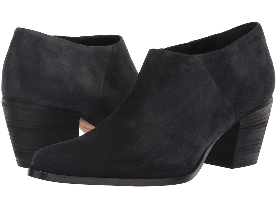 Vince Hamilton (Volcano Coco Sport Suede) Women's Shoes