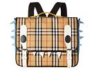 Burberry Kids Spike ACIYV Bag