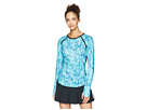 Eleven by Venus Williams Tangle Long Sleeve