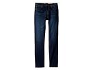 AG Adriano Goldschmied Kids Slim Straight Jeans in 5 Years Outcome (Bid Kids)