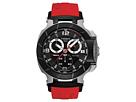Tissot Tissot T-Race Chronograph - T0484172705701