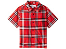 Burberry Kids Burberry Kids Steven ACHMG Top (Infant/Toddler)