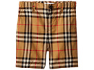 Burberry Kids Burberry Kids Sean Check Trousers (Infant/Toddler)