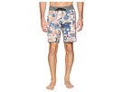 Quiksilver Quiksilver Highline Silent Fury 19 Boardshorts