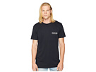 Quiksilver Original Mountain and Wave