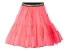 Gucci Kids Dandy Tulle Skirt (Little Kids/Big Kids)