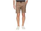 Quiksilver Foxoy Shorts