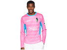Las Vegas Lights F.C. Away Goalkeeper Shirt