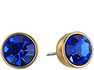Kate Spade New York Forever Gems Small Studs Earrings