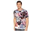 Robert Graham Eddystone T-Shirt