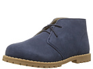 Janie and Jack Chukka Boot (Toddler/Little Kid)