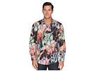 Robert Graham Acadia Shirt