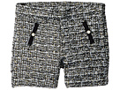Janie and Jack Boucle Shorts (Toddler/Little Kids/Big Kids)
