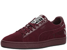 PUMA Suede Classic X Mac Three