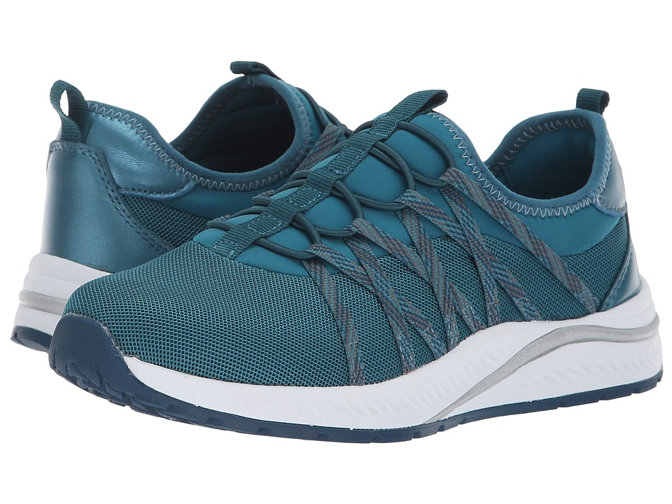 Easy Spirit Harper 2 (Light Teal/Light Teal/Light Teal/Light Teal) Women's Shoes