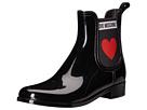 LOVE Moschino Rain Boot