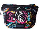 Vera Bradley Vera Bradley Iconic RFID Belt Bag