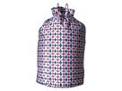 Vera Bradley Vera Bradley Cinch Laundry Bag