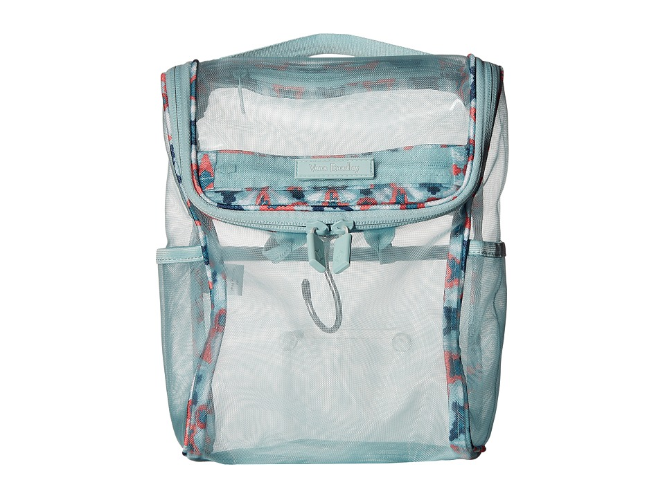 Hanging travel shower caddy | Compare Prices at Nextag