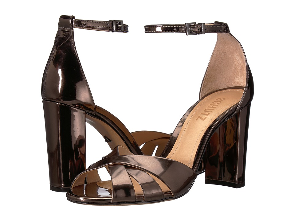 Schutz Alzira (Aco) Women's Shoes