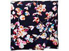 Vera Bradley Vera Bradley XL Throw Blanket