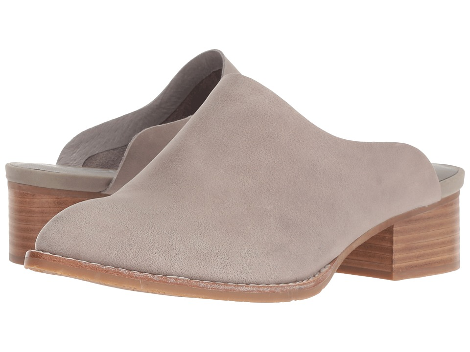 Sbicca Glasgow (Grey) Slip-On Shoes