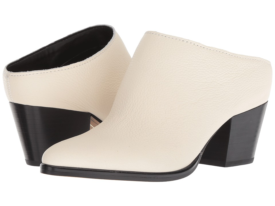 Dolce Vita Roya (Off-White Leather)