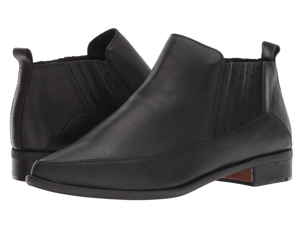 Kelsi Dagger Brooklyn Aro (Black) Women's Shoes