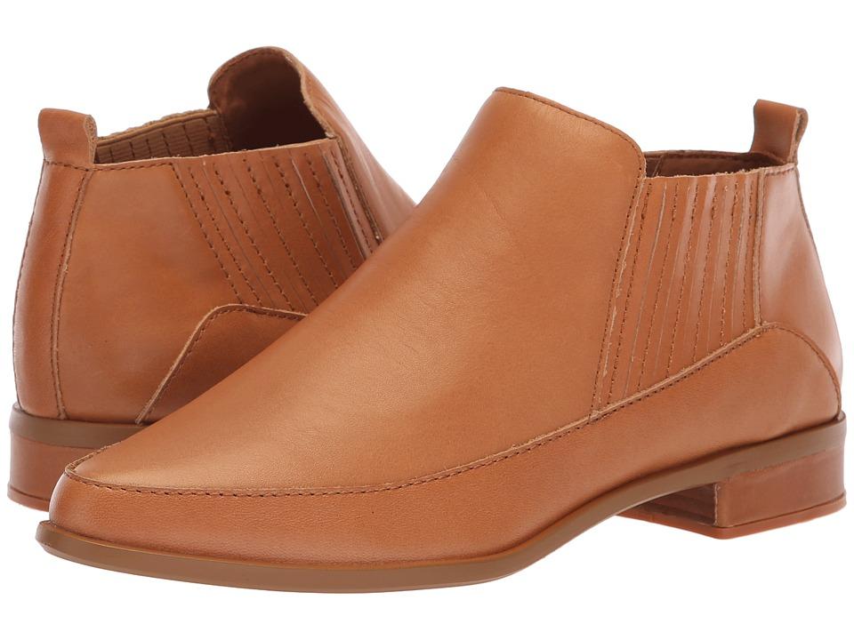 Kelsi Dagger Brooklyn Aro (Sienna) Women's Shoes