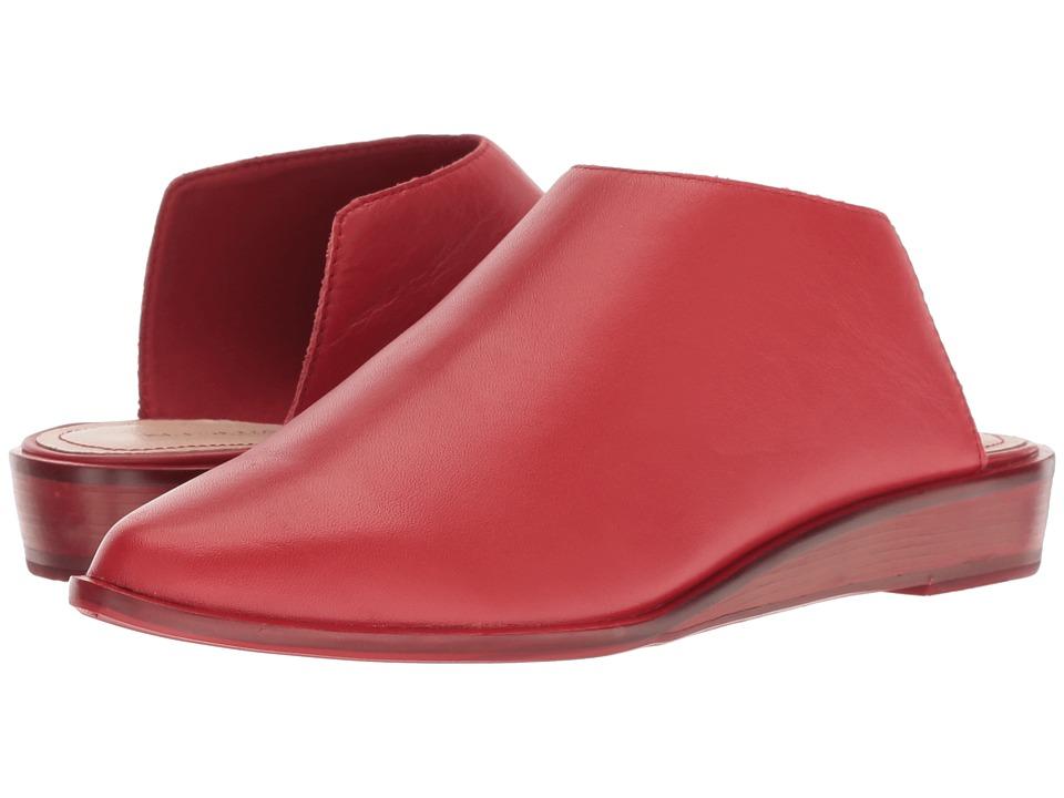 Kelsi Dagger Brooklyn Adena (Clay) Women's Shoes