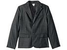 Janie and Jack Dress Up Blazer (Toddler/Little Kids/Big Kids)